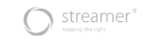 Streamer electric