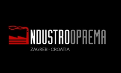 NOVO! INDUSTROOPREMA WEB SHOP!